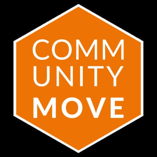 CommunityMOVE